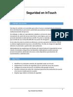 Seguridad en Intouch.pdf