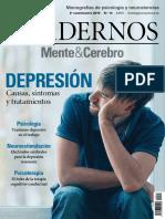 Myc Cuadernos n14 Depresion
