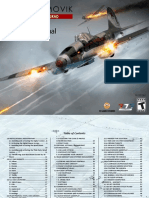IL2_BOS_Manual_English_1011_rev1.pdf