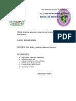 04.-Informe-Anemia-aplásica-y-policitemia.docx