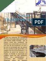96840585-FAJAS-TRANSPORTADORAS.pptx