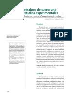 Dialnet-ReciclajeDeResiduosDeCuero-5289860.pdf