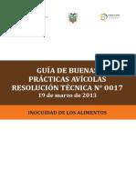guia-avicola.docx