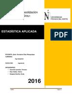 APLICADA-DISCOTECA.docx