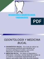 2 Introducción al Diagnóstico Bucal y Medicina Bucal.pptx