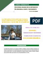 DOSIER CURSO ISABELLEPARTE 3.pdf