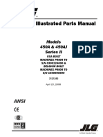 JLG_450_A_AJ_II_Parts_3121243_4-15-08_Global_English