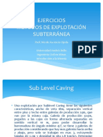 EJERCICIOS_METODOS_DE_EXPLOTACION_SUBTER.pdf