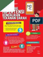 Flyer Waspadai Hipertensi_15x21cm