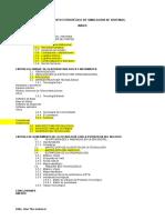 INDICE DEL TRABAJO DE SIMULACION DE SISTEMAS.odt