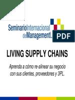 Parte3 Cadenas de suministro Flexibles.pdf
