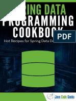 Spring-Data-Programming-Cookbook.pdf
