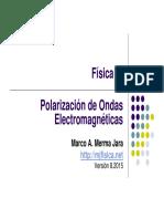 f4+diap+06+polarizacion.pdf