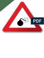 aleman brohibido.pdf