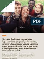 genz-digital-book-150930140416-lva1-app6892