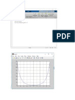 Funciones_Matlab.docx