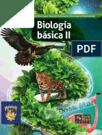 Libro-biobaii Unidad 1 (1)