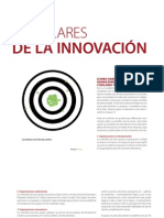 Actitud_Creativa_Los_Pilares_de_la_Innovación