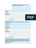 P. Fundamen 2.docx
