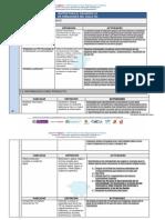 235332401-Matriz-Para-El-Desarrollo-de-Habilidades-Tit.docx