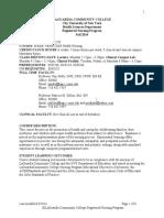 SCR270-Syllabus_8-24-2014