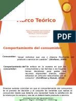 Presentación-marco-teórico