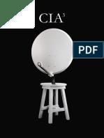 Cia-nro 3-abril2014.pdf