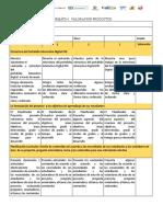 242052316 Formato 5 Valoracion de Productos Docx