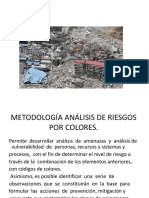 ANALISIS_DE_VULNERABILIDAD.pdf