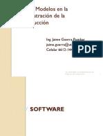 02 Software