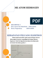 ppt kuantum_teori atom hidrogen_kel.11.pptx