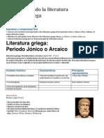 Conociendo-la-literatura-griega.docx