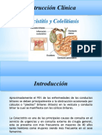 colecistitis-140710095338-phpapp02.pptx