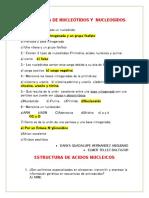 PREGUNTAS BIOQUIMICA PARCIAL III.docx