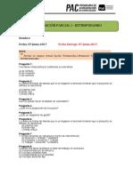 EVALUACIÓN-PARCIAL I - EXTEMPORANEO.pdf