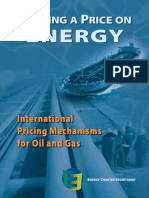 Oil_and_Gas_Pricing_2007_en.pdf