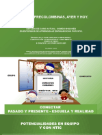 DEFENSA COLQUIO FINAL POST. DOCENT. ESPEC. SUP. EN EDUC Y TIC_ HISTORIA_MONTI, Cl. _10_06_17..pptx