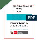 planificacinanualde1a6grado-170306235219