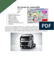 Componentes del sistema de combustible trabajo de morato.docx