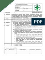 2.3.11.4 SOP Pengendalian Rekaman.docx