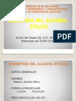 Alcohol Etílico-2017.pptx