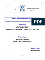 ASSERVESSEMENET DE LA VITESSE LINEAIRE                               10.pdf