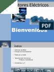 motores-electricos-presentacion