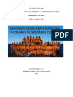 COVER LAPORAN PROLANIS.docx