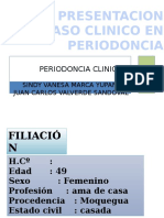 Caso-CLINICO-Periodoncia-II.ppt (1).pptx