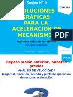 ADM.PPT.9