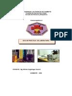 Guia de Prácticas Farmacoquimica II (1)