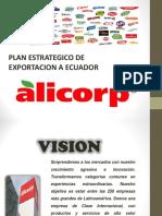ALICORP ECUADOR DIAPOSITIVAS.ppt