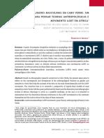 Homo_sexualidades_masculinas_em_Cabo_Ve.pdf