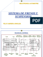 sistema de frenos y suspension.ppt